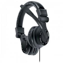 Audifonos dreamGEAR GRX-350