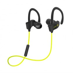 Audifonos Bluetooth - VERDE
