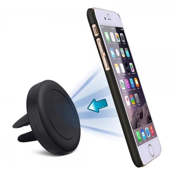 Soporte Magnetico universal para celular