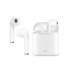 Audifonos para iPhone i7s