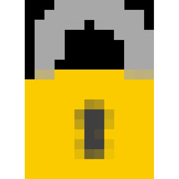 Caja Caex 2