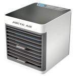 Ultra Mini enfriador de aire